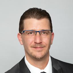 Jürgen Droletz's profile picture