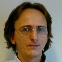 Reinhard Gellert - LUON-VOR - Wien