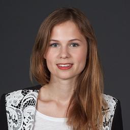Jenny 24 aus berlin das erste mal 2