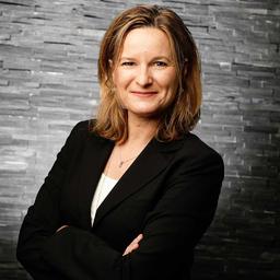 Heike U. Filipczyk - ProM Consult - Marketingstrategie und Umsetzung - Viersen