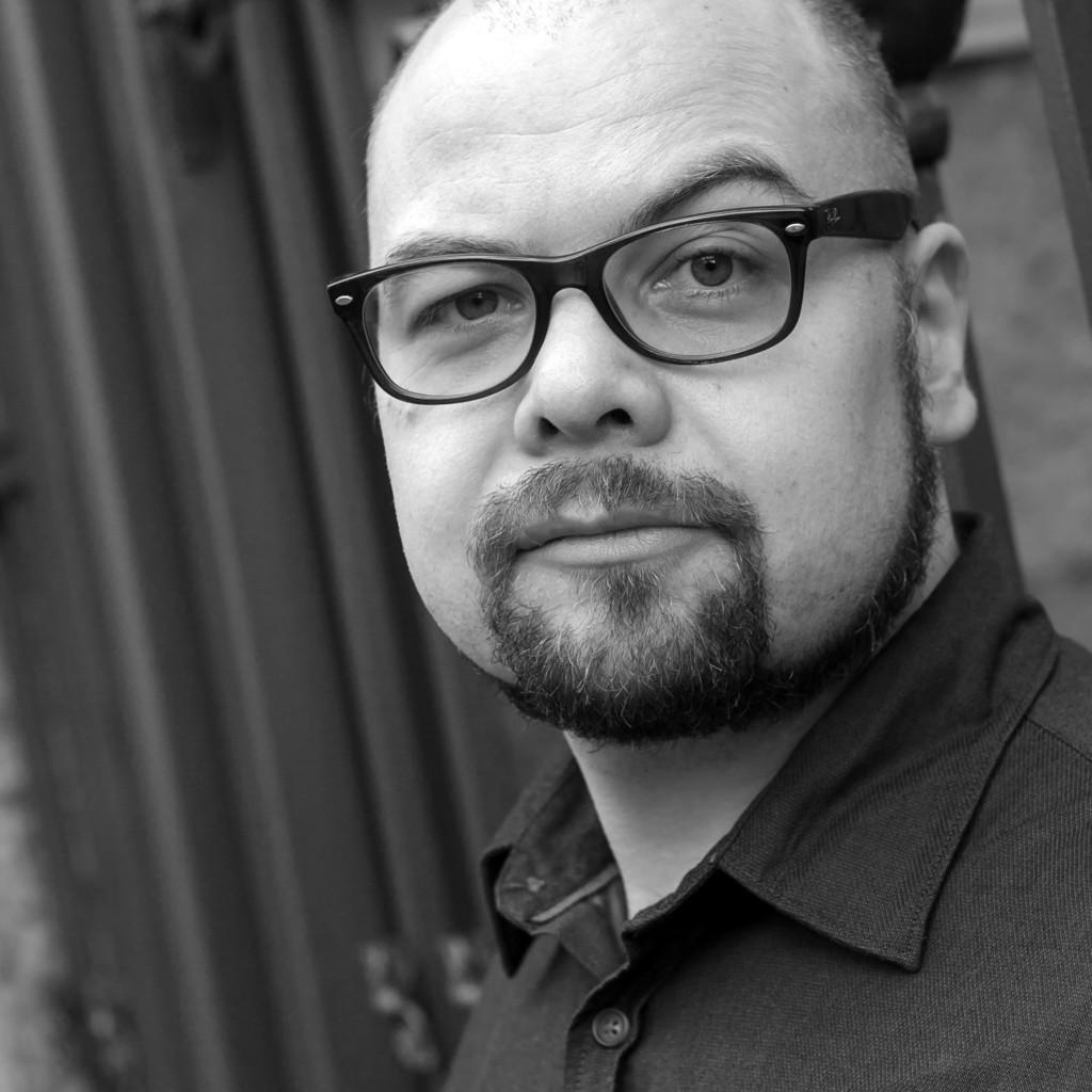 Daniel kirsch architekt stadt leipzig xing for Architekt leipzig