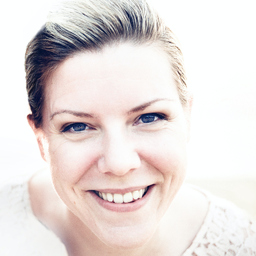 Jenny Clasen - 4elements .thesynergygroup - Hamburg