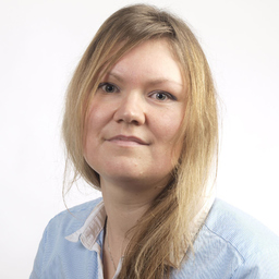 Sindy Ruhland - Sales Manager Training - Quentia GmbH | XING