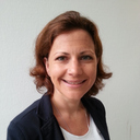 Claudia Metzner - Ratingen