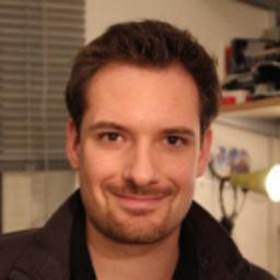 Stefan Kleeschulte - camboo - Aachen