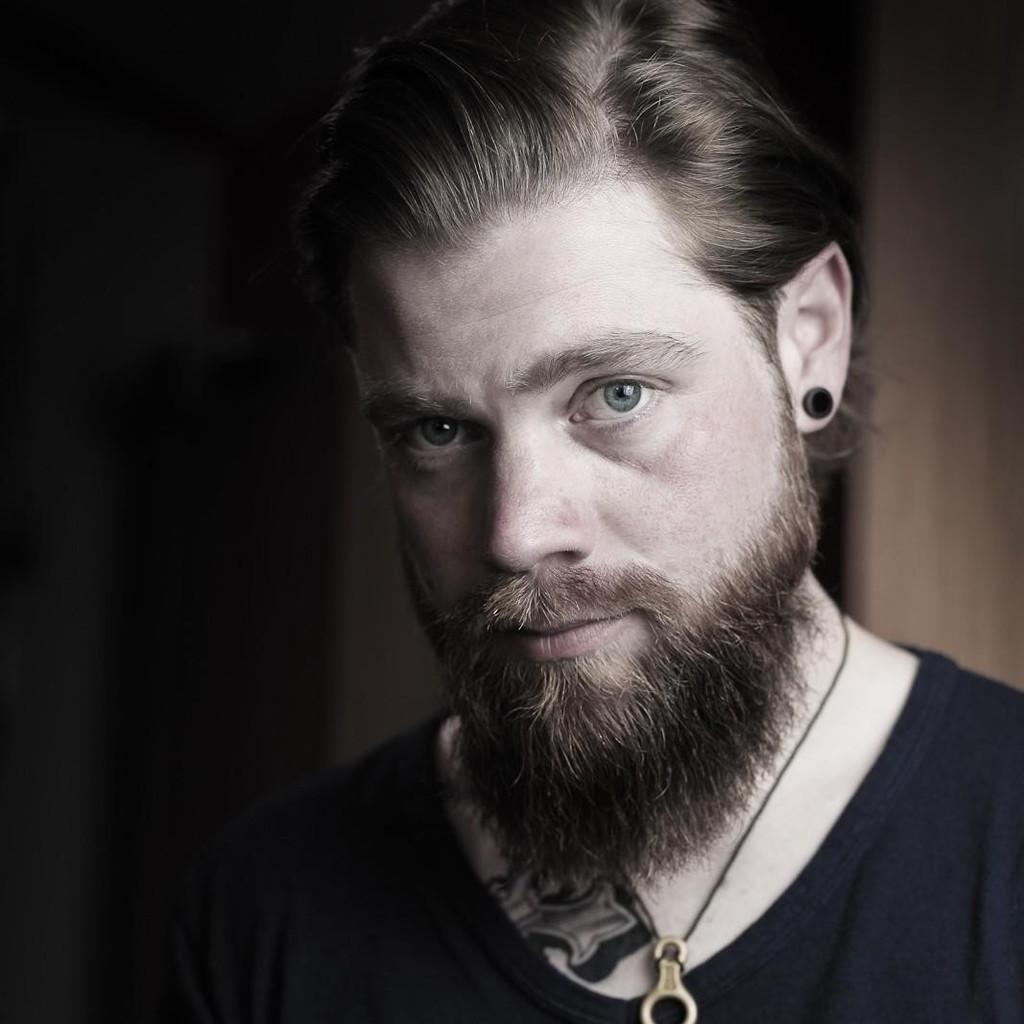 Jakob Reuter's profile picture