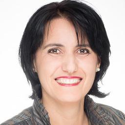 Isabel Bättig - Persaga AG
