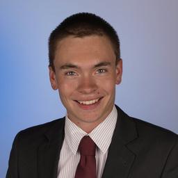 Andreas Bauer - CIP Klinik Dr. Schlemmer - Bad Tölz