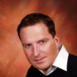 Dietmar Aigner's profile picture