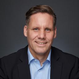 Christian Klages - MORE Marketing Organisation und Radioentwicklungs GmbH & Co. KG - Hamburg