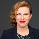 Sylvia Schmidt - Berlin