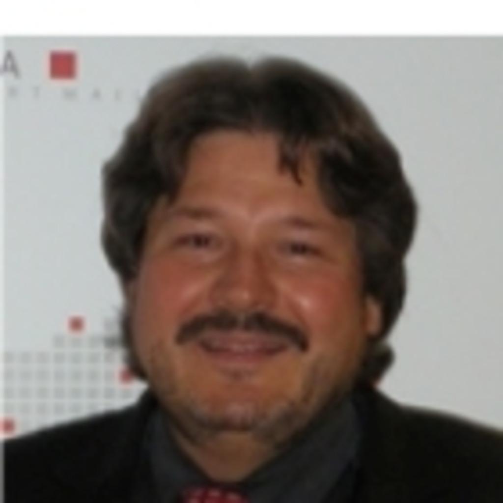 Raphael Sutter's profile picture
