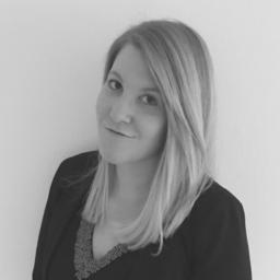 Katrin Angl's profile picture