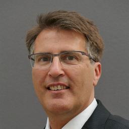 Manfred Wiegel - green benefit AG - Fürth