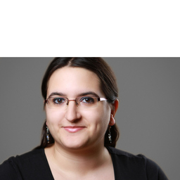 Jasna Lisha Strick - UDG United Digital Group - Berlin