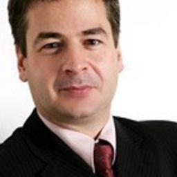 Stefan Matz's profile picture