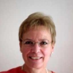 Marlene Jürgens's profile picture