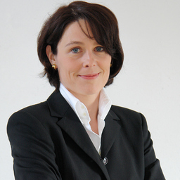 Stephanie Hillemanns-Wollbrett - Hillmark Sàrl - Strasbourg