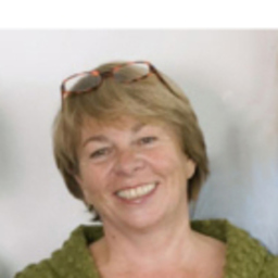 Karin Petrovic - Karin Petrovic, M.A. | Philosophische Praxis - München