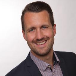 Stefan Knöpfle's profile picture