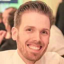 Daniel Niestegge - d.velop AG - Gescher