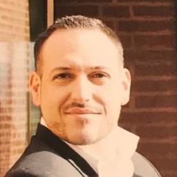 Jan Engelhardt's profile picture