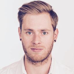 Carsten Callies - JobCloud AG - Züruch