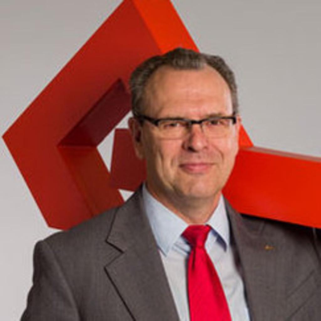 ... Vertrieb - RUDOLF SIEVERS Partner für Technik GmbH | XING