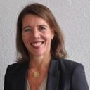Susanne Keßler - Bochum