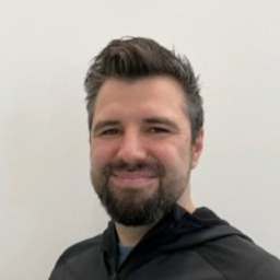 Michael Ries's profile picture