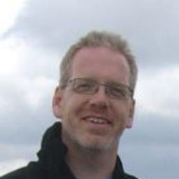 Gerhard Bartak's profile picture