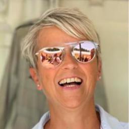 Karin Bauer - POINT prepress - Stuttgart