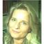 Ann Deferme - Vilvoorde