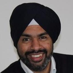 Gaurav Soni - The Lean Apps - Pune