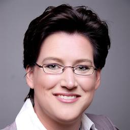 Gabriele Bornemann - Management Alliance GmbH - Essen