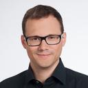 Thomas Lorenz - Basel