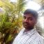 Rajesh Yadlapalli - Hyderabad