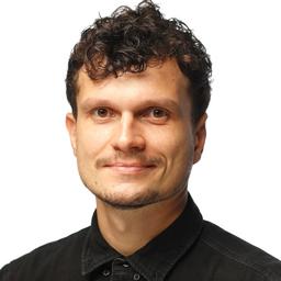 Dr. Bernhard Drotleff