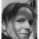 Bettina Schumacher - Leipzig