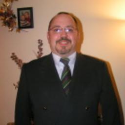 Martin Janssen - globus consult - tazewell