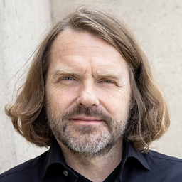 Rüdiger Hausmann