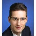 Matthias Hänsel - Dresden
