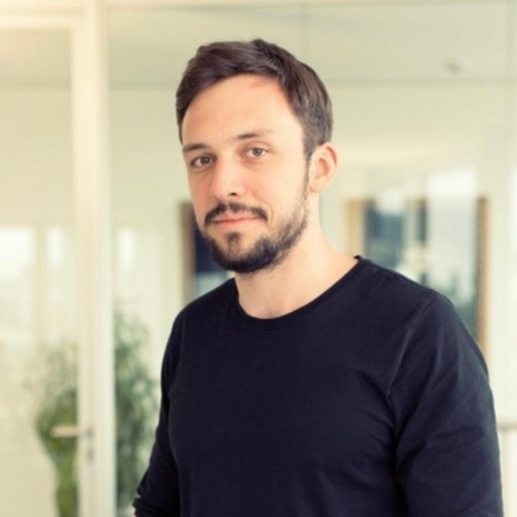 Tim Kreienkamp's profile picture