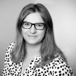 Magda Freund's profile picture