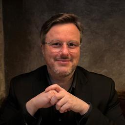 Michael Oehl - DLR - Braunschweig