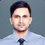 Nilesh Phulsundar - Pune