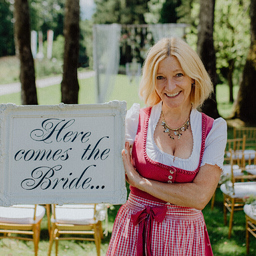 Anette Mayer's profile picture