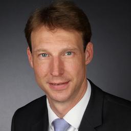 Lars Bobert - Bobert Interim Management & Selection, BOBIMAS - Köln und Wolfenbüttel
