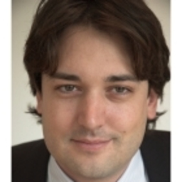 Dr. Roger Schürch - University of Bern - Columbus