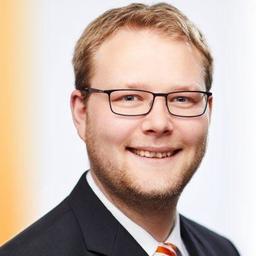 Daniel Klose - HSP STEUER Hannover - Hannover